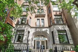 Photo of 1429 N Dearborn Street, Unit Number 1N, Chicago, IL 60610 (MLS # 10637261)