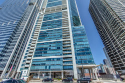 Photo of 340 E Randolph Street, Unit Number 5404, Chicago, IL 60601 (MLS # 10637274)
