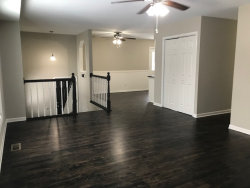 Tiny photo for 1455 Madison Avenue, St. Charles, IL 60174 (MLS # 10637416)