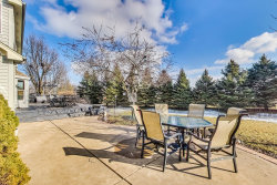 Tiny photo for 2006 Bridle Court, St. Charles, IL 60174 (MLS # 10637490)