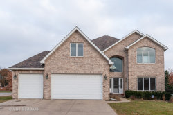 Photo of 35 Clair Court, Roselle, IL 60172 (MLS # 10637504)