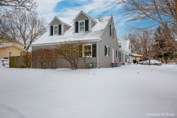 Tiny photo for 1593 Sheffield Court, Elgin, IL 60123 (MLS # 10637580)