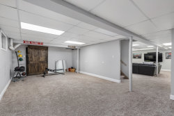 Tiny photo for 6N884 Hastings Drive, St. Charles, IL 60175 (MLS # 10637586)