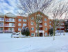 Photo of 8650 N Shermer Road, Unit Number 208, Niles, IL 60714 (MLS # 10637593)