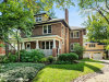 Photo of 1233 Gilbert Avenue, Downers Grove, IL 60515 (MLS # 10637629)