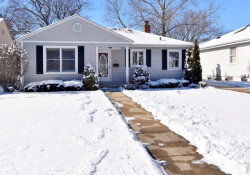 Photo of 518 S Harvard Avenue, Villa Park, IL 60181 (MLS # 10637638)