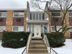 Photo of 1313A S Rebecca Road, Unit Number 218, Lombard, IL 60148 (MLS # 10637702)