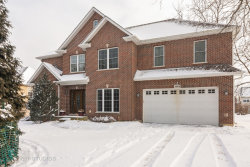 Photo of 1585 W Dundee Road, Palatine, IL 60074 (MLS # 10637825)