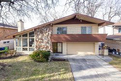 Photo of 9212 S Karlov Avenue, Oak Lawn, IL 60453 (MLS # 10637885)
