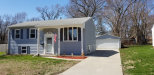 Photo of 1308 Mary Avenue, Rock Falls, IL 61071 (MLS # 10637940)