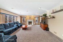 Tiny photo for 1701 Rolling Hills Drive, Crystal Lake, IL 60014 (MLS # 10637982)