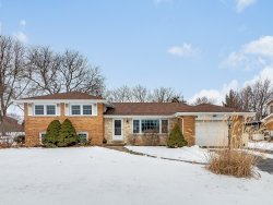 Photo of 1S514 Chase Avenue, Lombard, IL 60148 (MLS # 10638093)