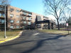 Photo of 235 N Mill Road, Unit Number 106B, Addison, IL 60101 (MLS # 10638271)