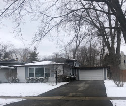 Photo of 1709 Childs Street, Wheaton, IL 60187 (MLS # 10638273)