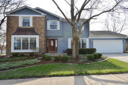 Photo of 1526 Mccormick Place, Wheaton, IL 60189 (MLS # 10638389)