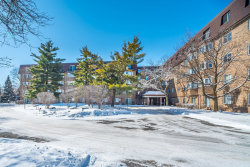 Photo of 300 S Roselle Road, Unit Number 410, Schaumburg, IL 60193 (MLS # 10638400)