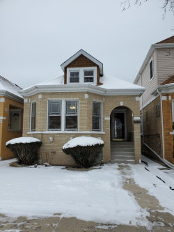 Photo of 3926 N Nottingham Avenue, Chicago, IL 60634 (MLS # 10638512)