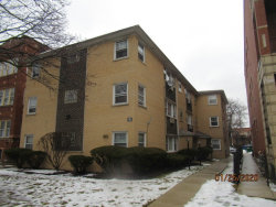 Photo of 4249 N Keystone Avenue, Unit Number 206, Chicago, IL 60641 (MLS # 10638563)