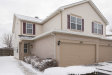 Photo of 1823 S Wentworth Circle, Romeoville, IL 60446 (MLS # 10638712)