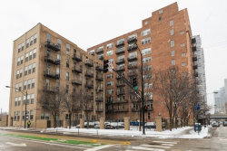 Photo of 500 S Clinton Street, Unit Number 212, Chicago, IL 60607 (MLS # 10638761)
