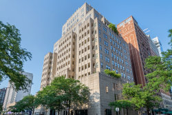 Photo of 1155 N Dearborn Street N, Unit Number 1402, Chicago, IL 60610 (MLS # 10638857)