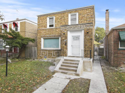 Photo of 10639 S Forest Avenue, Chicago, IL 60628 (MLS # 10638882)