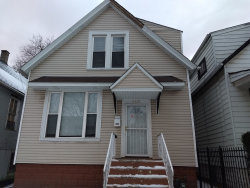 Photo of 11328 S Indiana Avenue, Chicago, IL 60649 (MLS # 10638925)