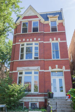 Photo of 2017 W Evergreen Avenue, Unit Number 101, Chicago, IL 60622 (MLS # 10638954)