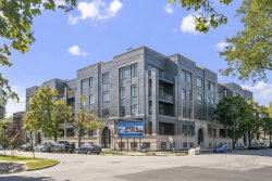 Photo of 5748 N Hermitage Avenue, Unit Number 103, Chicago, IL 60660 (MLS # 10638970)