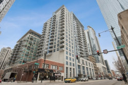 Photo of 1305 S Michigan Avenue, Unit Number 1003, Chicago, IL 60605 (MLS # 10639012)