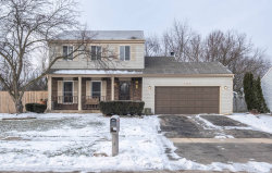 Photo of 1156 S Appletree Lane, Bartlett, IL 60103 (MLS # 10639115)