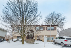 Photo of 7505 162nd Street, Tinley Park, IL 60477 (MLS # 10639210)