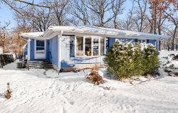 Photo of 306 Locust Street, Lake In The Hills, IL 60156 (MLS # 10639360)