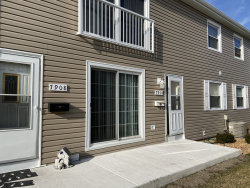Photo of 7910 163rd Court, Unit Number 182, Tinley Park, IL 60477 (MLS # 10639401)
