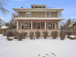 Photo of 1109 W State Street, Geneva, IL 60134 (MLS # 10639436)