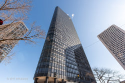 Photo of 5415 N Sheridan Road, Unit Number 3004, Chicago, IL 60640 (MLS # 10639601)