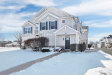 Photo of 640 Morris Court, Unit Number 640, Lakemoor, IL 60051 (MLS # 10639625)
