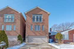 Photo of 1642 Linden Street, Des Plaines, IL 60018 (MLS # 10639786)