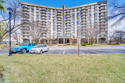 Photo of 20 Tower Road N, Unit Number 1G, Oak Brook, IL 60523 (MLS # 10639829)