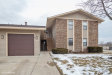 Photo of 5765 Bavarian Court, Unit Number C, Hanover Park, IL 60133 (MLS # 10639984)