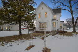 Photo of 10202 Main Street, Hebron, IL 60034 (MLS # 10639988)