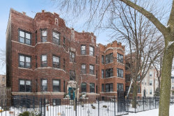 Photo of 4749 N Beacon Street, Unit Number 3, Chicago, IL 60640 (MLS # 10640061)