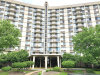 Photo of 20 N Tower Road, Unit Number 4E, Oak Brook, IL 60523 (MLS # 10640229)