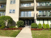 Photo of 215 Marengo Avenue, Unit Number 4F, Forest Park, IL 60130 (MLS # 10640230)