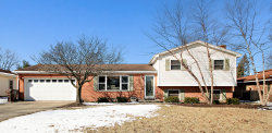 Photo of 116 Sycamore Lane, Frankfort, IL 60423 (MLS # 10640232)