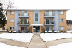 Photo of 4819 W 109th Street, Unit Number 304, Oak Lawn, IL 60453 (MLS # 10640351)