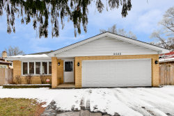 Photo of 2545 E Emerson Street, Des Plaines, IL 60016 (MLS # 10640481)