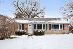 Photo of 4917 Oak Center Drive, Oak Lawn, IL 60453 (MLS # 10640517)