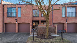 Photo of 19W275 Governors Trail, Oak Brook, IL 60523 (MLS # 10640533)