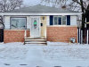 Photo of 506 46th Avenue, Bellwood, IL 60104 (MLS # 10640535)